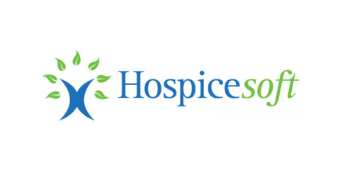 Hospicesoft