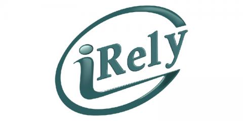 iRely