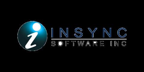 INSYNC Software Inc.