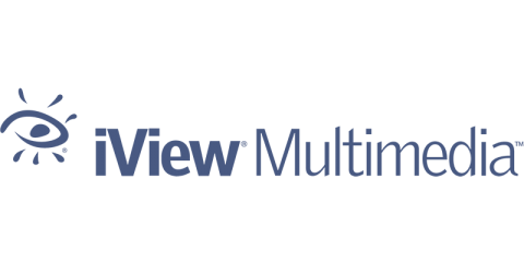 iView Multimedia Limited