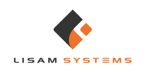 Lisam Systems