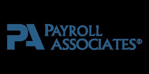 Payroll Associates, Inc.