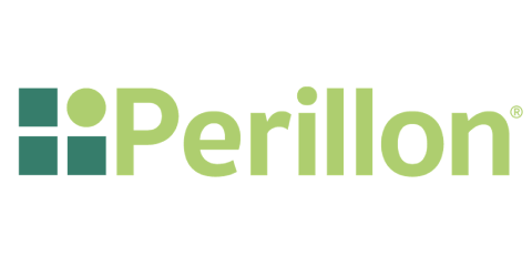 Perillon Software