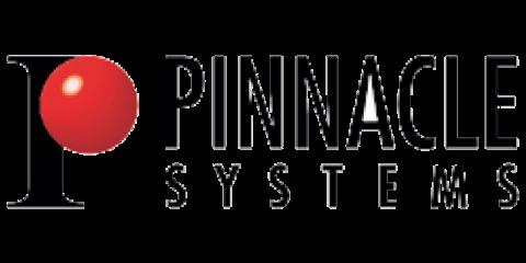 Pinnacle Systems, Inc.