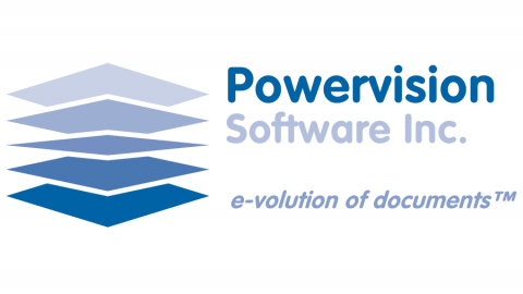Powervision Software