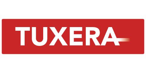 Tuxera