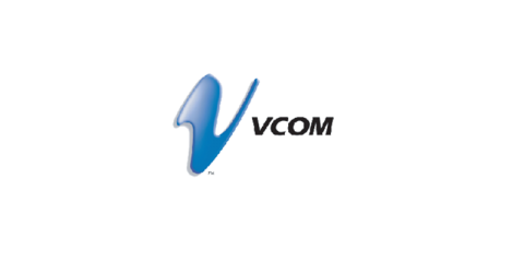 V Communications, Inc.