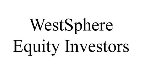 WestSphere Equity Investors