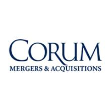 corumgroup-ltd's picture