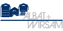 Albat + Wirsam Software AG Group