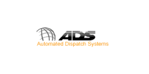 Automated Dispatch Systems