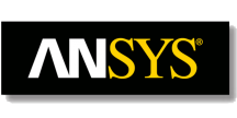 ANSYS, Inc.