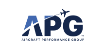 APG Acquires Seattle Avionics