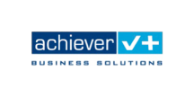 Achiever Business Solutions