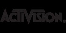 Activision, Inc.