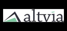 Altvia