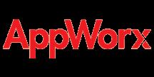 AppWorx Corporation