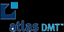 Atlas [aQuantive, Inc.]
