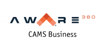 Titan GPS Acquires CAM Business from Corum Client Aware360