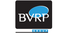 BVRP Software