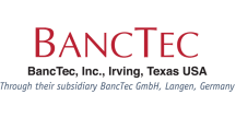 BancTec, Inc.