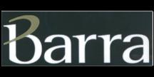 Barra, Inc.