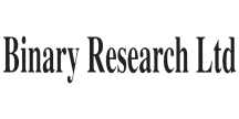 Binary Research Limited
