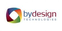 Corum Client ByDesign Technologies Acquired by Retail Success