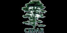 Cedar Group US, Inc.