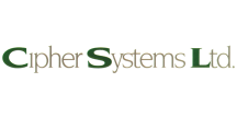 Cipher Systems Ltd.