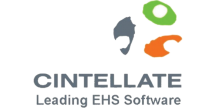Cintellate Pty Ltd.