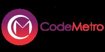 CodeMetro