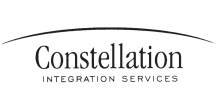 Constellation Integration Services Inc.