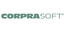Corprasoft, Inc.