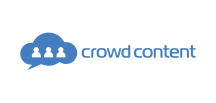 Corum Client Crowd Content Acquired by Cetina Capital