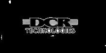 DCR Technologies