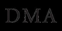 Dynamic Microprocessor Associates
