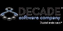 Decade Software