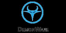 DemonWare Ltd.