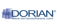 Dorian Software Creations, Inc.