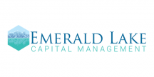 Emerald Lake Capital Management