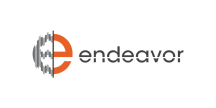 Endeavor Commerce