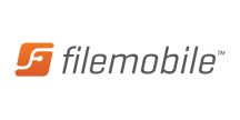 Filemobile
