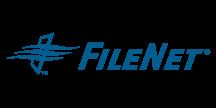 FileNet Corporation