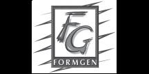 FormGen Corporation