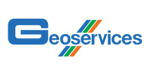 Geoservices Group