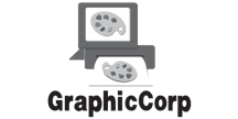 GraphicCorp