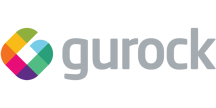 Gurock Software