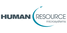 Human Resource MicroSystems