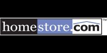 Homestore.com, Inc.